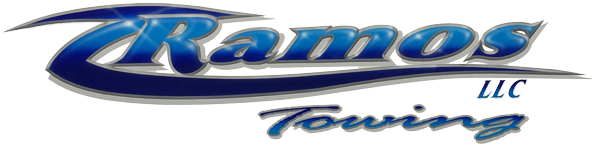 Ramos Towing LLC